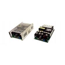 GRN-110S Single Series (GRN-110-100X)