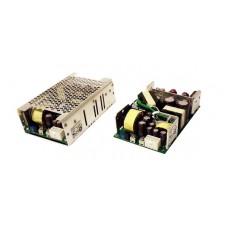 GRN-200M Dual Series (GRN-200-200X)