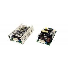 GRN-45M Quad Series (GRN-45-400X)