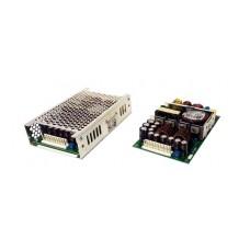 GRN-80M Dual Series (GRN-80-200X)