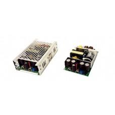 GRN-80S Single Series (GRN-80-100X)