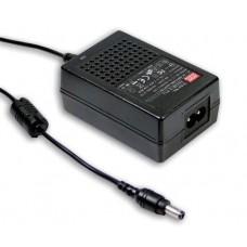 GSM18B12-P1J