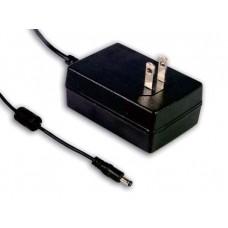 GSM18U06-P1J
