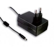 GSM36E06-P1J