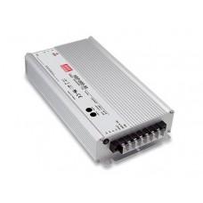 HEP-600-12