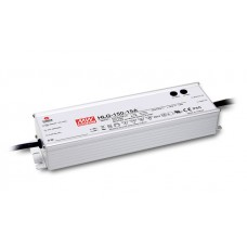 HLG-150H-24B Mean Well LED Power Supply
