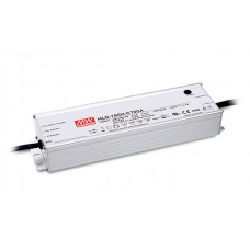 HLG-185H-C700A   Mean Well LED Power Supply