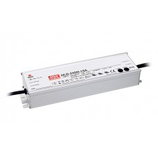 HLG-240H-54D   Mean Well LED Power Supply