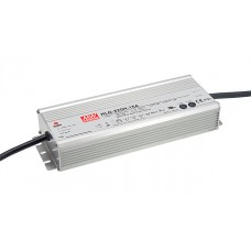 HLG-320H-54D   Mean Well LED Power Supply