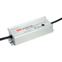 HLG-60H-C700B   Mean Well LED Power Supply