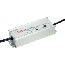 HLG-60H-C700B   Mean Well LED Power Supply