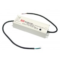 HLG-80H-C350A   Mean Well LED Power Supply