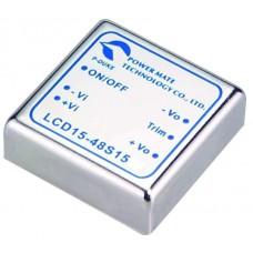 LCD15-24S12W