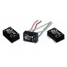LDD-H Series Mean Well DC-DC Constant Current LED Driver