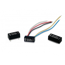 LDD-L Series Mean Well DC-DC Constant Current LED Driver
