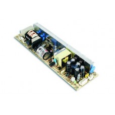 LPS-50-15 Open Frame Power Supply