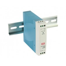 MDR-10-24 Mean Well Power Supply