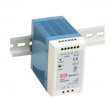 MDR-100-48 Mean Well Power Supply