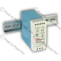 MDR-60-24 Mean Well Power Supply