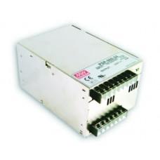PSP-600-24