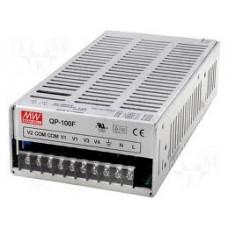 QP-100D
