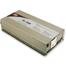 TS-1500-148A