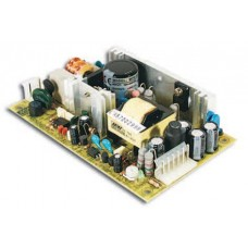 MPD-45A Medical Power Supply