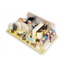 MPD-65A  Medical Power Supply