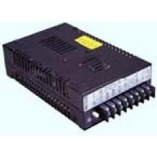 MWP-602