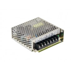 NES-35-12 Mean Well Power Supply