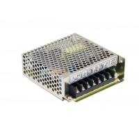 NES-35-15 Mean Well Power Supply