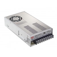 NES-350-24 Mean Well Power Supply