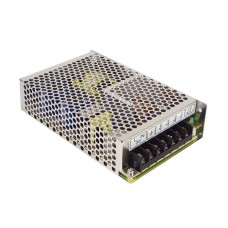 NES-75-12 Mean Well Power Supply
