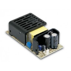 PLP-60-24 Mean Well LED Power Supply