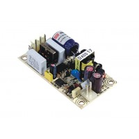 PS-05-24 Mean Well Power Supply