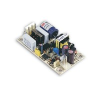 PS-05-5 Mean Well Power Supply
