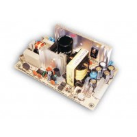 PS-65-5 Single Output Power Supply