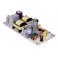 PSD-15A-24 Single Ouput Power Supply