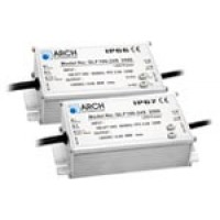 QLF100-24S-IP67  ARCH LED Power Supply
