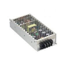 RSD-200D-12 Mean Well Railway Single Output DC-DC Converter
