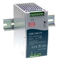 SDR-240-48