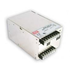 SPV-600-48