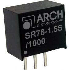 SR78-1.5S/1000