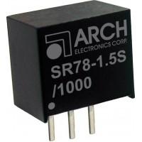 SR78-5S/1000