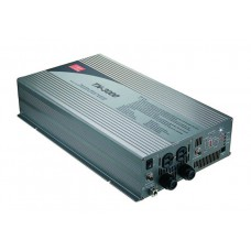 TN-3000-224A