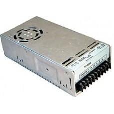 TP-150A