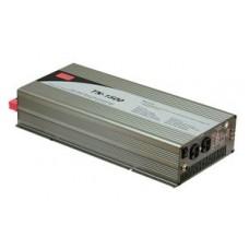 TS-1500-112A