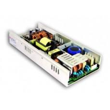 USP-350-3.3