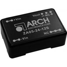 ZA05-24-5S