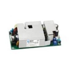 ZLF60-24S  ARCH LED Power Supply